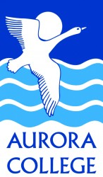 aurora-college-logo-cmyk-vertical-text-on-bottom-146x250