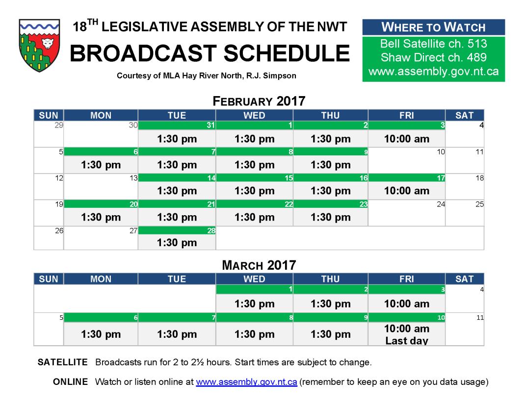 broadcast-schedule-feb-mar-2017
