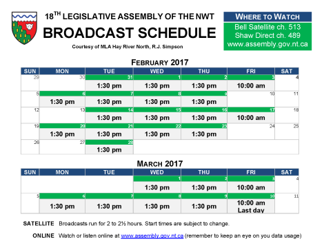 broadcast-schedule-feb-mar-2017